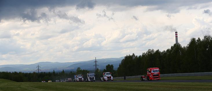 fia_european_truckracing_championship_2014 most